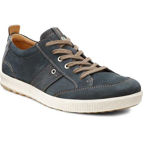 prada shoes men 11 symptoms of substance