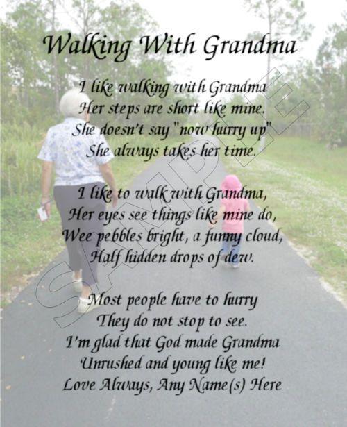 Best 25+ Grandmother poem ideas on Pinterest | Poems of ...