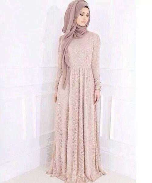 muslimah fashion - Google Search