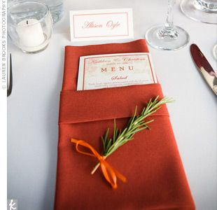 94 Best Wedding Place Settings Images On Pinterest Table