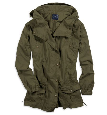 Best 25+ Fall jackets ideas on Pinterest | Winter clothes