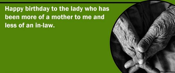 17 Best Mother In Law Quotes On Pinterest