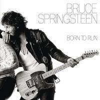 Bruce Springsteen - Born to Run  30th Anniversary Edition   -  FLAC 96kHz/24bit