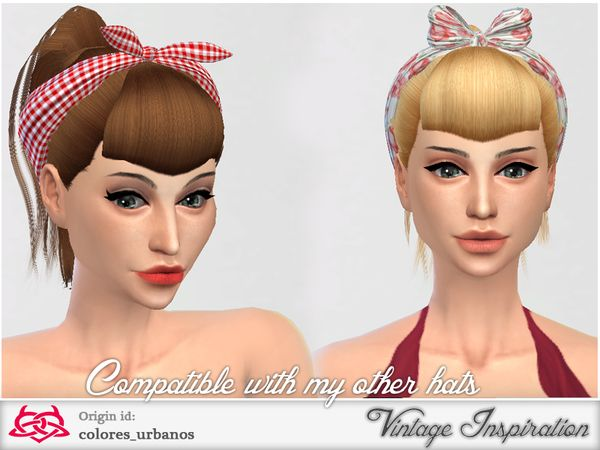 how to style hair with bangs and layers 9714 best sims 4 maxis match cc finds images on 9714