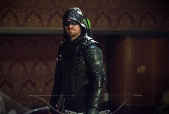 TV Ratings: Arrow had more viewers, and The Four ended its first season up across the board. https://tvseriesfinale.com/tv-show/thursday-tv-ratings-arrow-four-scandal-big-brother-celebrity-winter-olympics/?utm_content=buffer5647b&utm_medium=social&utm_source=pinterest.com&utm_campaign=buffer What did you watch last night?