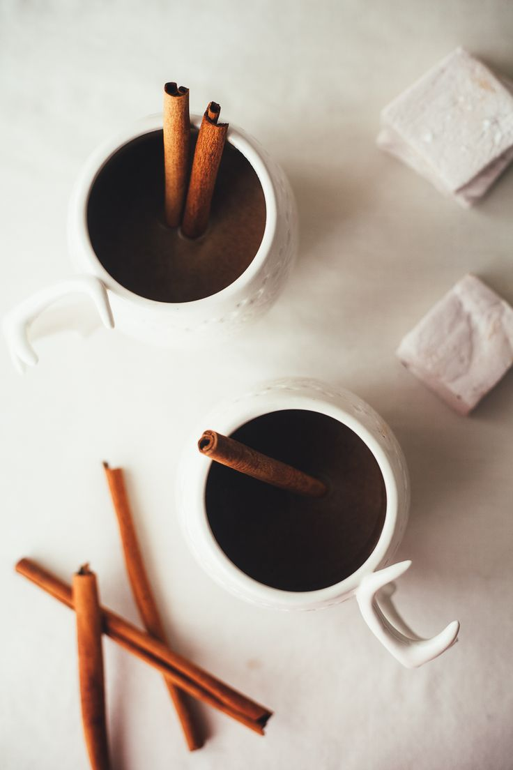 187 best Hot Choc Recipes images on Pinterest | Hot chocolate ...