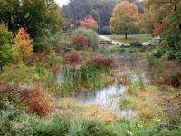 Green City, Clean Waters | Philadelphia Water Department