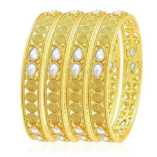 Exclusive Jewellery Elegant Designer Gold Plated Women Pa... https://www.amazon.com/dp/B01N9ZTRC9/ref=cm_sw_r_pi_dp_x_lLbMyb1E2YCD1