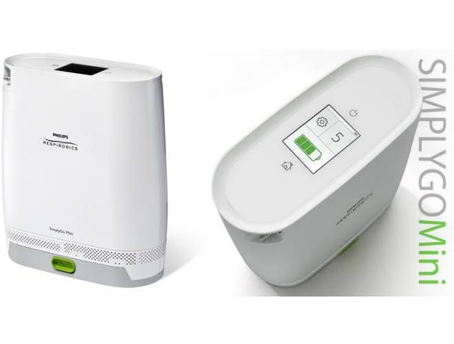 Platinum Mobile Oxygen Concentrator With Extra Bettery Poc1 100ba as well 13881 Elektro Scooter  et Mit Grossem Einkaufskorb Hinten together with CE Zertifikate 2520Invacare 2520Perfect 2520O 25C2 25B2 further Sauerstoff Mobil Tragbar as well Invacare Platinum Mobile Oxygen Concentrator. on invacare platinum mobile