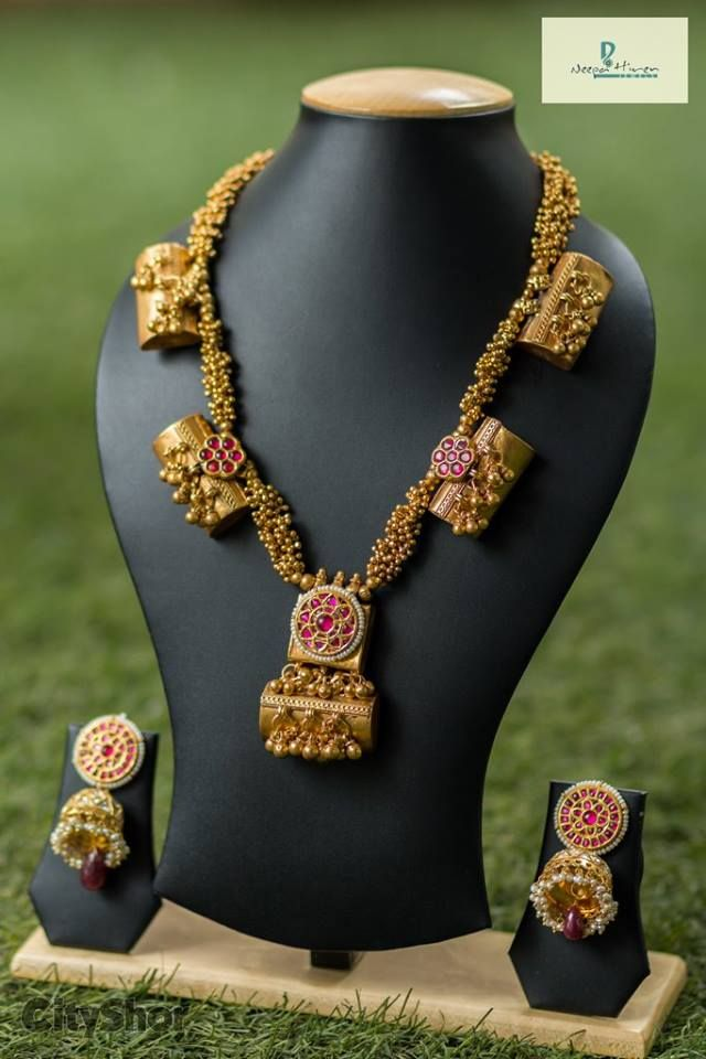 NEEPA HIREN Exhibit Silver Jewellery at Showcase Gallery On 8th September, Between 10 am to 8 pm, at Showcase Gallery, besides Bandhej, opp Venus Atlantis, Prahladnagar. #Exhibition #Jewellery #Accessories #Fashion #NeepaHirenJewels