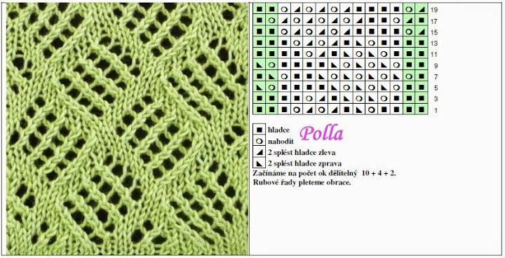 POLLA DIAGONÁLY – Polla – Webová alba Picasa