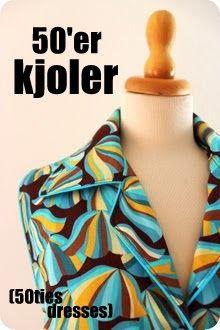 LaRaLiL: Diaper Bag los Tecido retro - Para venda