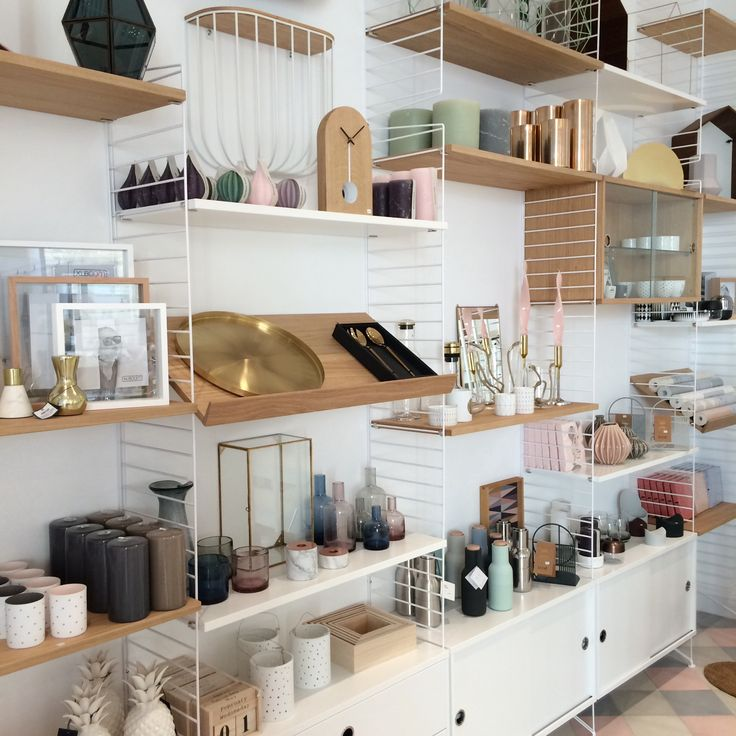 147 best string regal images on pinterest desks office. Black Bedroom Furniture Sets. Home Design Ideas