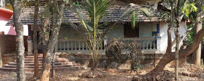 Residential Bungalow for Sale In Corlim Goa,bungalow for sale,bungalow for sale in india,buy bungalow,search bumgalow