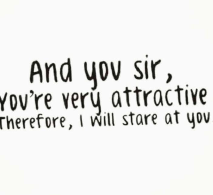 Cute Boyfriend Quotes Funny Ilhadogovernador Acfotografia Aderitacristin Boyfriend Quotes Inspirational Quotes With Images Inspirational Quotes Motivation