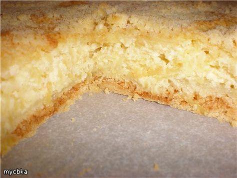 Рецепты насыпных пирогов становятся все более популярными и востребованными. Это рецепт нежнейшего яблочного пирога обязательно приживется на вашей кухни, достаточно его только один раз приготовить! …