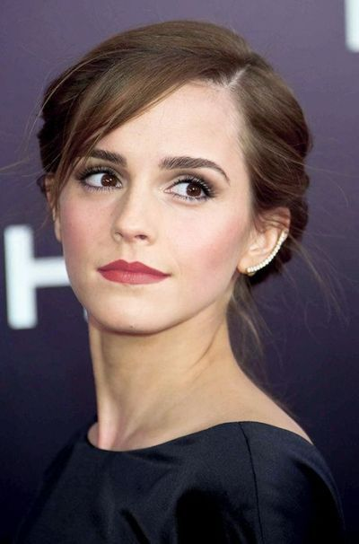 Best Hair Color for Brown Eyes – 43 Glamorous Ideas To Love