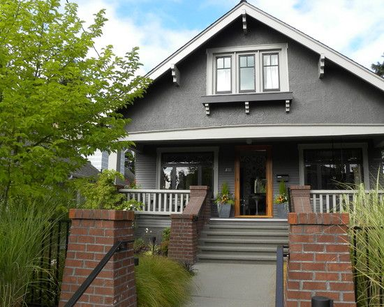 350 best elevations/exteriors images on pinterest   architecture