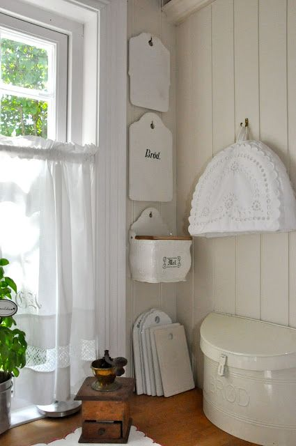 Husmannsplassen i Hidlesundet: Kjøkken/www.http://hidlesundet.blogspot.no/