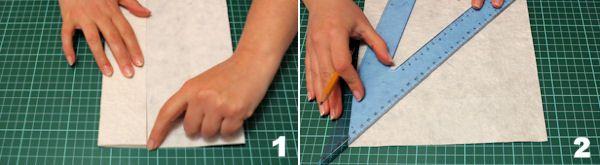 Scheda 1 _ Origami