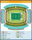 #Ticket  Copa America Centenario Semifinals Tickets 06/21/16 (Houston) #deals_us