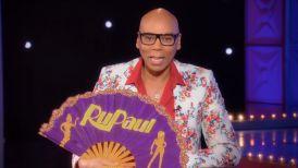 RuPaul's Drag Race All Stars | Season 3 Episodes (TV Series) | VH1