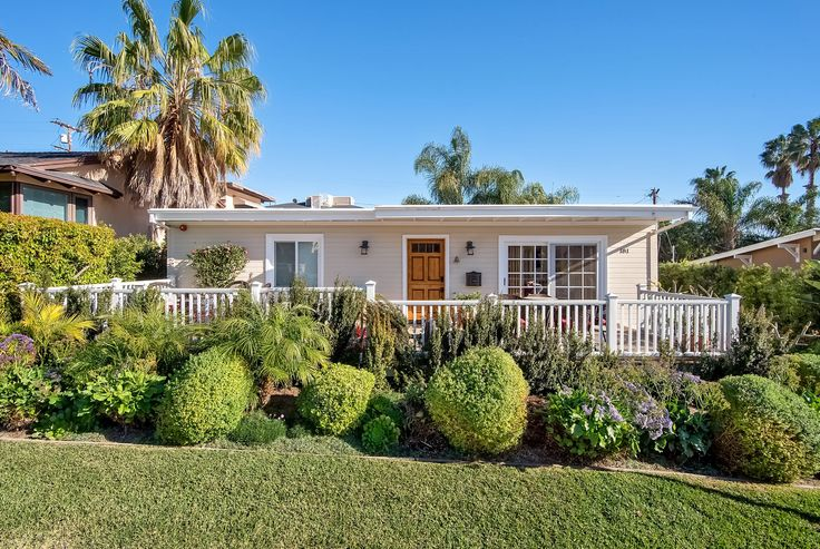 47 best san clemente vacation rentals images on pinterest for Cabin rentals in southern california