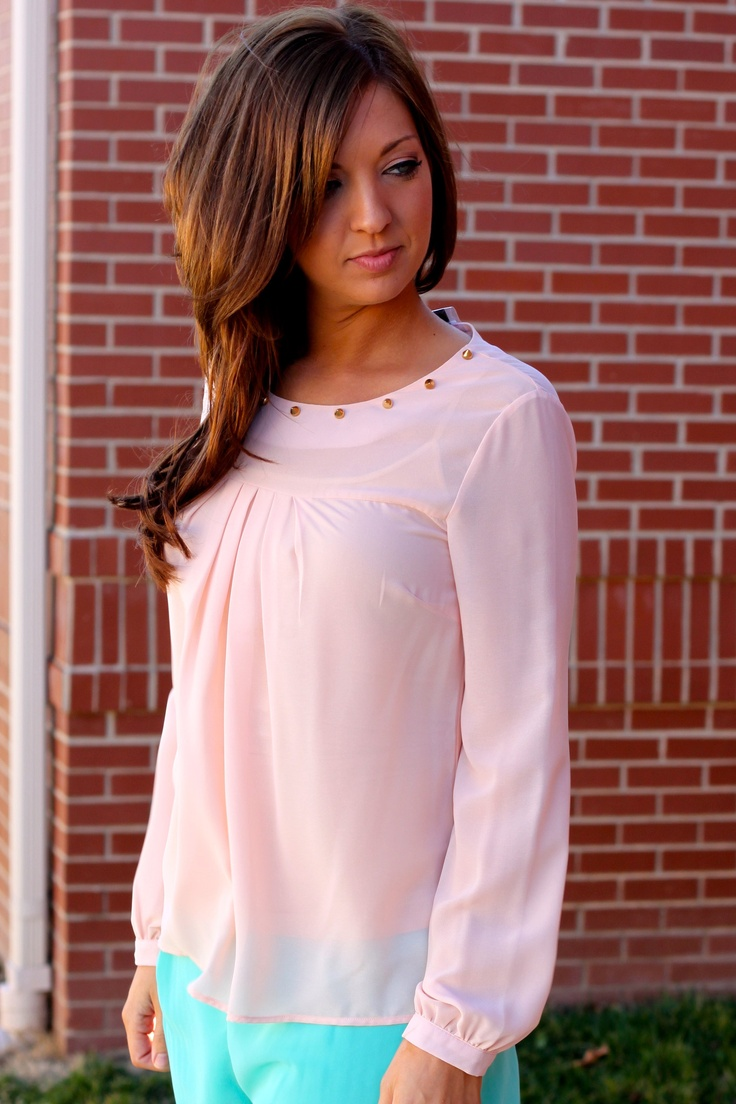 Cute website for trendy and affordable clothing!