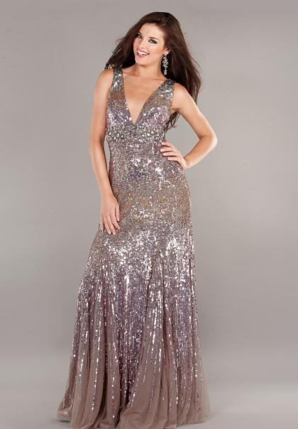 2013 Jovani Dresses: a collection of Women's fashion ideas to try ...