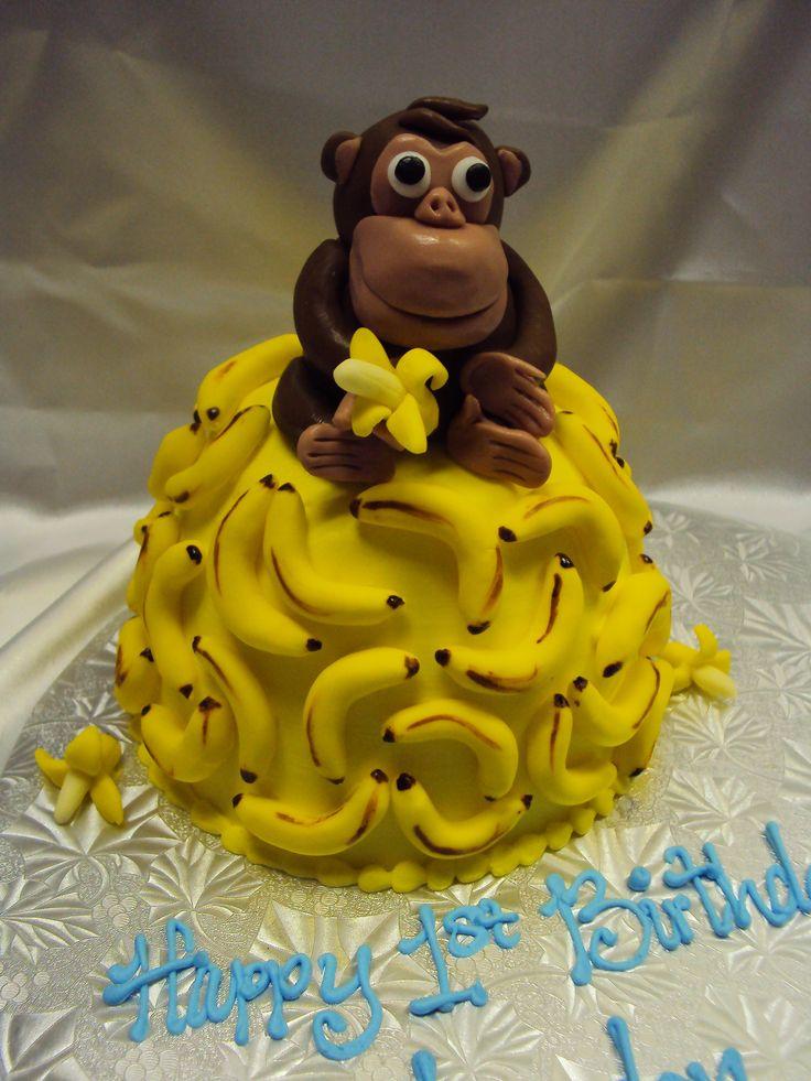 Sugarbakers Birthday Cakes