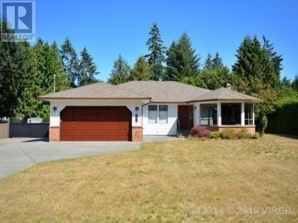 Single Family Home for sale in 2210 HUMMINGBIRD DRIVE, Nanaimo, British Columbia