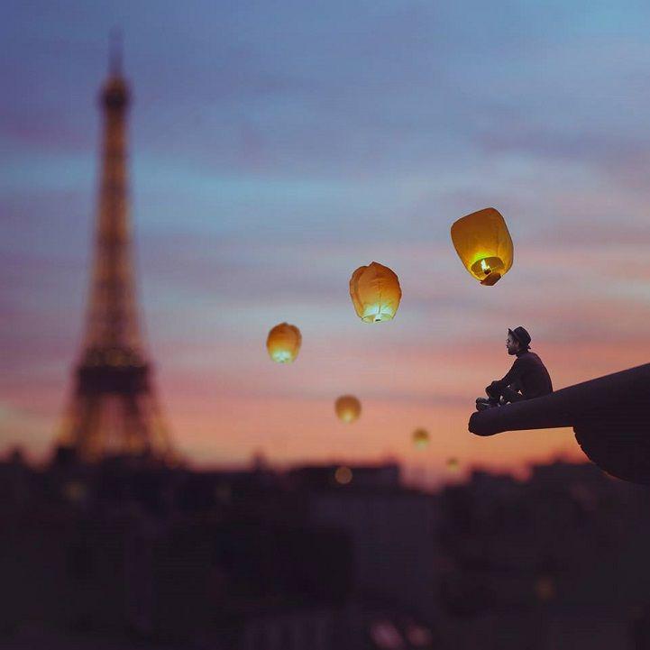 Vincent Bourilhon transforme la Réalité banale en Aventures extraordinaires (12)