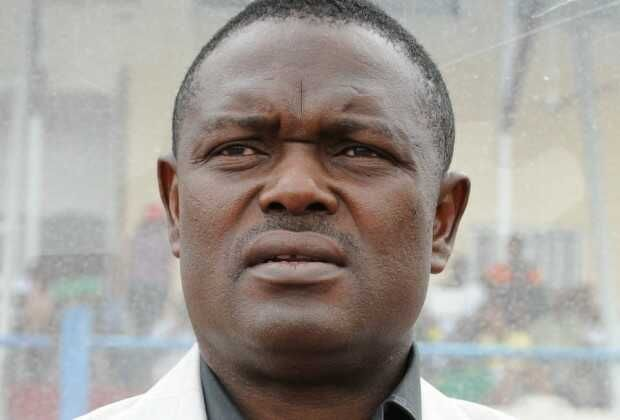 Eguma stays focused for Merreikh   By Zazi Bariza  Technical manager of Rivers United Stanley Eguma has said his team are looking expecting a tough game against Sudanese giants Al-Merreikh in Saturdays CAF Champions League first round second leg fixture in Omdurman.  The Nigerian side command a comfortable 3-0 lead from the first leg played in Port Harcourt last weekend and only need to avoid a heavy loss to book passage into the group phase of the competition.  Speaking shortly before their…