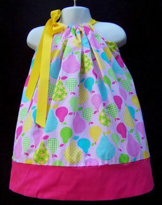 Plantillas de moda medir: Plantilla del los niños pequeños (1-2 Jahr Printer-Solo)