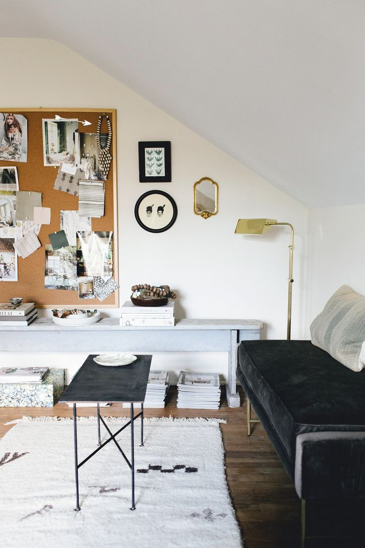 Creative Home Office Spaces 202 best office space images on pinterest | office spaces, office