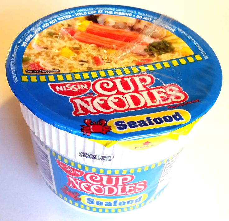 nissin-cup-noodles-seafood-mini-40g