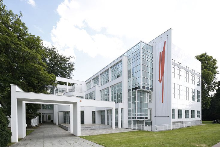 Museum Angewandte Kunst (Frankfurt am Main)