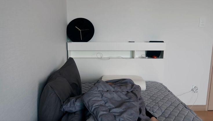 Jaehyun S Room Background Ruangan Ide Kamar Tidur Ide Dekorasi Rumah Bedroom background for zoom