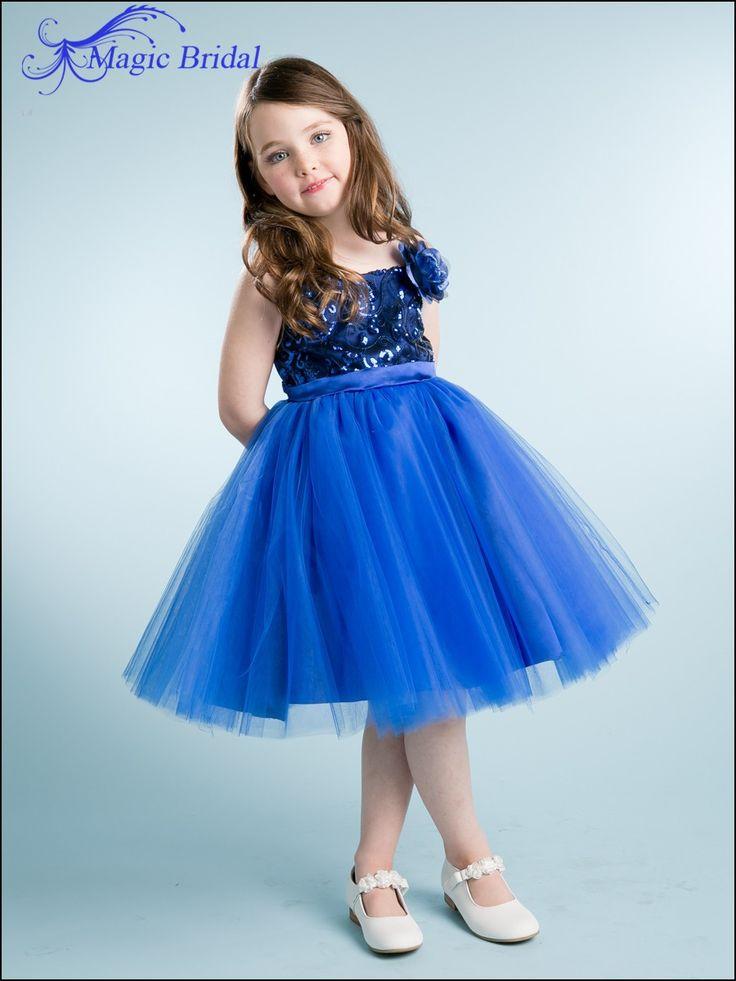 best 25 little girl wedding dresses ideas on pinterest
