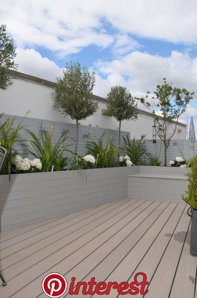 11 Clever Concepts Of How To Build Backyard Landscape Design Tool Garden Urban Garden Design Modern Planting Modern Garden Design