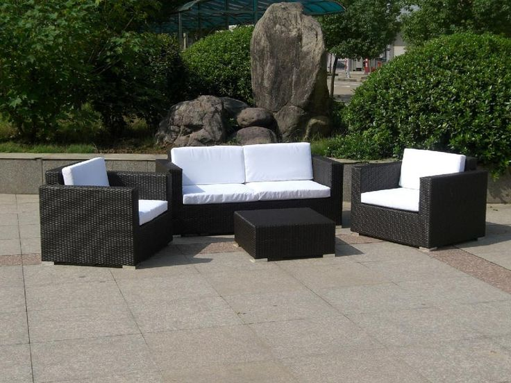 Cheap Rattan Outdoor Furniture   Best Interior House Paint Check more at  http. Best 25  Cheap rattan furniture ideas on Pinterest   Cheap rattan