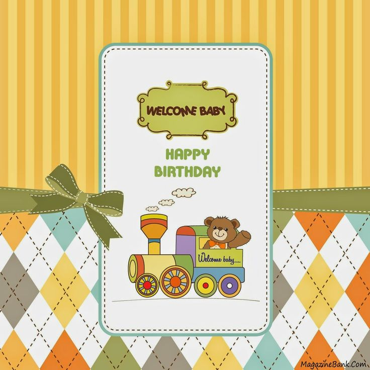 Top 10 Best Happy Birthday Wishes Cards Images | SMS Wishes Poetry