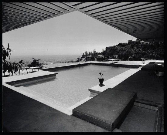 Julius Shulman http://www.fubiz.net/2012/04/19/architecture-by-julius-shulman/