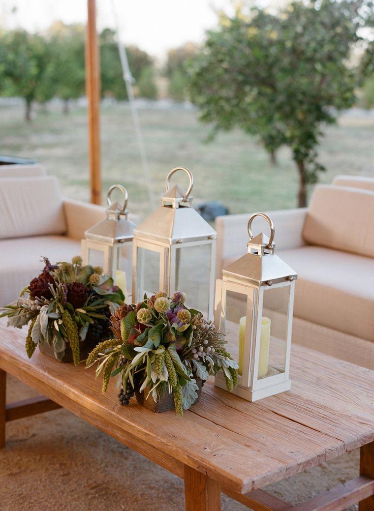 Wedding Decor Photography: Best 25+ Lantern Wedding Decorations Ideas On Pinterest