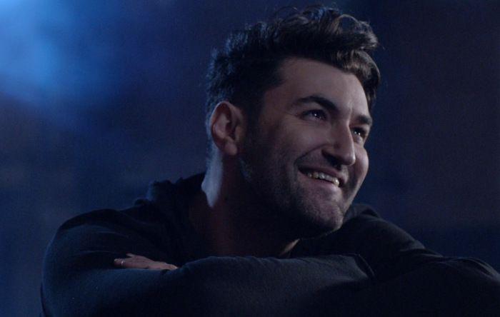 Smiley - Nemuritori (Videoclip)  http://romusicnews.com/smiley-nemuritori-videoclip/