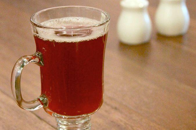 Mencoba Bir Pletok, Minuman Khas Betawi Yang Pas Untuk Berbuka