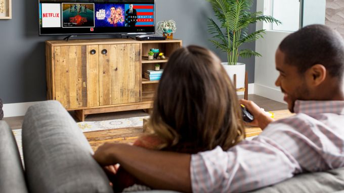 TiVo debuts its Next-Gen platform for pay TV providers looking to fight cord cutting