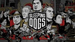 "Sleeping Dogs - A Cop Adventure In China - EGameBoss.com - June 5th, 2015 http://egameboss.com/  ""Sleeping Dogs: The Video Game is a fun filled, action packed and interesting video game that has been hailed as a masterpiece of creativity. If you're a video game lover and you have not played this game. Then you are missing out on an exciting adventure. Sleeping Dogs is an accolade because of its development span some years before it was released for the PlayStation 3 and Xbox 360 video ga"