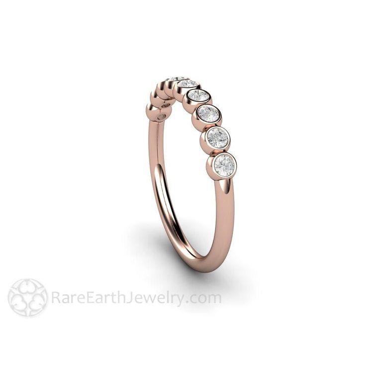 … XF800 Brand 925 silver bridal jewelry set ,Sapphire Gemstone Ring wedding gift for women R11 …