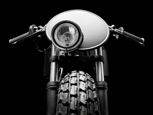 mot: Bike, Style, Cars Motorcycles, Studiocar Fr Motorcycles, Photo, Cafe Racer, Eye